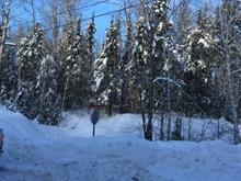 Lot for sale in La Pêche, Outaouais, 50, Chemin du Domaine, 15220654 - Centris