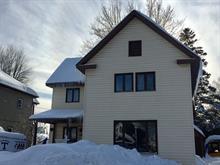 Maison à vendre à Buckingham (Gatineau), Outaouais, 170, Rue  Albert, 14336336 - Centris