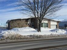 House for sale in Gatineau (Gatineau), Outaouais, 1000, boulevard  Lorrain, 24641650 - Centris