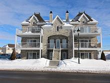 Condo à vendre à Sainte-Marthe-sur-le-Lac, Laurentides, 2089, boulevard des Pins, 27566164 - Centris