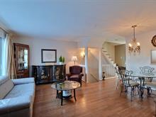 House for sale in Montréal-Nord (Montréal), Montréal (Island), 4165, boulevard  Gouin Est, 16051085 - Centris
