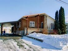 House for sale in Beauharnois, Montérégie, 80, Rue  Saint-André, 18526821 - Centris
