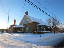 House for sale in Saint-Boniface, Mauricie, 945, Rue  Principale, 21540243 - Centris