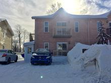 Duplex for sale in Gatineau (Gatineau), Outaouais, 188, Rue  Essiambre, 10158442 - Centris