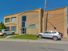 Industrial building for sale in Montréal-Nord (Montréal), Montréal (Island), 3905, boulevard  Industriel, 26755596 - Centris