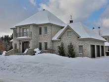 House for sale in Jacques-Cartier (Sherbrooke), Estrie, 2711, Rue  Honoré-De Balzac, 24161252 - Centris