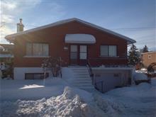 Maison à vendre à Rivière-des-Prairies/Pointe-aux-Trembles (Montréal), Montréal (Île), 12190, 25e Avenue (R.-d.-P.), 20330071 - Centris