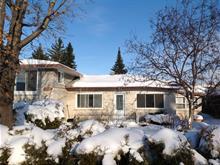 Maison à vendre à Rivière-des-Prairies/Pointe-aux-Trembles (Montréal), Montréal (Île), 12305, 57e Avenue (R.-d.-P.), 14255937 - Centris