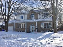 Maison à vendre à Gatineau (Gatineau), Outaouais, 1108, Rue  Faubert, 22950558 - Centris
