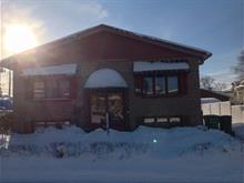 House for sale in Rivière-des-Prairies/Pointe-aux-Trembles (Montréal), Montréal (Island), 12630, 54e Avenue (R.-d.-P.), 11395673 - Centris