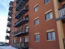 Condo for sale in Vimont (Laval), Laval, 1305, boulevard des Laurentides, apt. 204, 18796376 - Centris