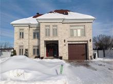 House for sale in Vimont (Laval), Laval, 2203, Rue de Baccarat, 15585112 - Centris
