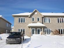 Condo for sale in Trois-Rivières, Mauricie, 2617, Rue de la Garonne, 28386080 - Centris