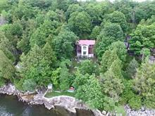 Maison à louer à Saint-Armand, Montérégie, 18, 8e Avenue, 24124253 - Centris