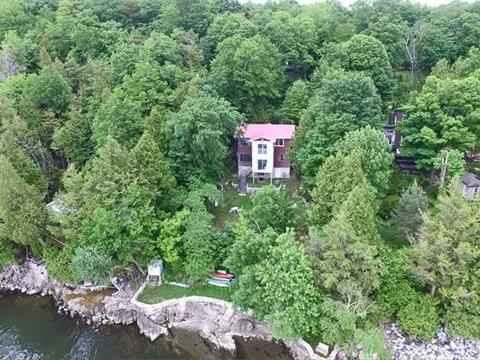 House for rent in Saint-Armand, Montérégie, 18, 8e Avenue, 24124253 - Centris