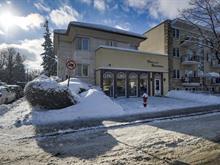 Commercial building for sale in Ahuntsic-Cartierville (Montréal), Montréal (Island), 10350 - 10354, boulevard  Saint-Laurent, 23315002 - Centris