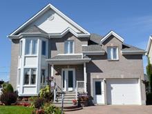Maison à vendre à Lachenaie (Terrebonne), Lanaudière, 358, Rue des Orioles, 20501887 - Centris
