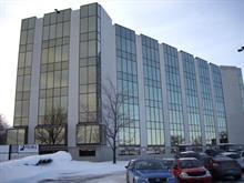 Business for sale in Saint-Léonard (Montréal), Montréal (Island), 6555, boulevard  Métropolitain Est, suite J6, 9437124 - Centris