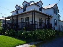 Duplex for sale in Sainte-Madeleine, Montérégie, 980, Rue  Saint-Simon, 11500204 - Centris