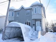 House for sale in Rivière-des-Prairies/Pointe-aux-Trembles (Montréal), Montréal (Island), 996, 6e Avenue (P.-a.-T.), 16766527 - Centris