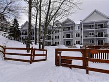 Condo à vendre à Sutton, Montérégie, 615, Rue  Maple, app. 103, 24856327 - Centris