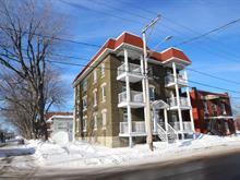 Income properties for sale in Trois-Rivières, Mauricie, 2078, Rue  Royale, 10003854 - Centris