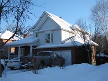 Maison à vendre à Saint-Bruno-de-Montarville, Montérégie, 222, Grand Boulevard Est, 26112227 - Centris