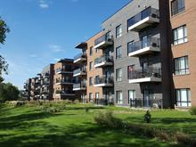 Condo for sale in Pointe-Claire, Montréal (Island), 122, boulevard  Hymus, apt. 108, 19102851 - Centris