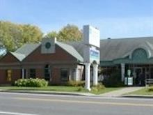 Commercial building for rent in Thetford Mines, Chaudière-Appalaches, 5824, boulevard  Frontenac Est, 20656508 - Centris