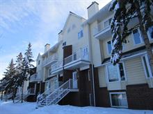 Condo for sale in Hull (Gatineau), Outaouais, 115, Avenue des Jonquilles, 13183449 - Centris