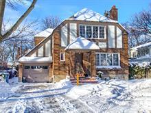 Maison à vendre à Mont-Royal, Montréal (Île), 119, Avenue  Dunrae, 11289692 - Centris