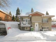 House for sale in Mercier/Hochelaga-Maisonneuve (Montréal), Montréal (Island), 8220 - 8222, Avenue  Pierre-De Coubertin, 11919560 - Centris