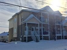 Condo for sale in Gatineau (Gatineau), Outaouais, 1490, boulevard  Maloney Est, apt. 3, 28467755 - Centris