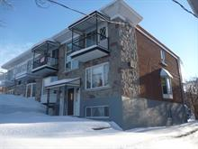 Triplex à vendre à Ahuntsic-Cartierville (Montréal), Montréal (Île), 10530, Avenue  Vianney, 17259453 - Centris