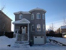 Maison à vendre à Rivière-des-Prairies/Pointe-aux-Trembles (Montréal), Montréal (Île), 12368, Rue  Louise-Dechêne, 22368196 - Centris
