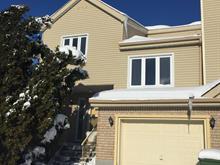 Maison à vendre à Pierrefonds-Roxboro (Montréal), Montréal (Île), 12765, Rue  Clearview, 21546458 - Centris