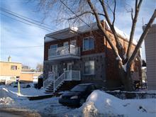 Quadruplex à vendre à Rivière-des-Prairies/Pointe-aux-Trembles (Montréal), Montréal (Île), 10210 - 10218, boulevard  Gouin Est, 11492758 - Centris