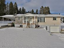 House for sale in Coaticook, Estrie, 56, Route  141, 28403260 - Centris