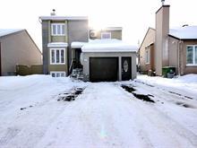 House for sale in Rivière-des-Prairies/Pointe-aux-Trembles (Montréal), Montréal (Island), 60, Rue  Sarah-Fischer, 20869767 - Centris