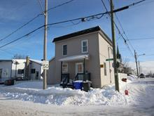 Maison à vendre à Trois-Rivières, Mauricie, 16, Rue  Radnor, 16154340 - Centris