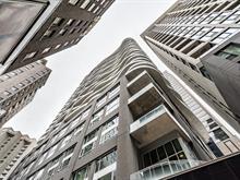 Condo à vendre à Ville-Marie (Montréal), Montréal (Île), 405, Rue de la Concorde, app. 2107, 20372296 - Centris