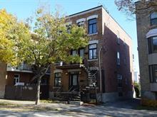 Condo for sale in Mercier/Hochelaga-Maisonneuve (Montréal), Montréal (Island), 3286, Rue de Rouen, 28180578 - Centris