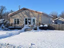 House for sale in Sainte-Marthe-sur-le-Lac, Laurentides, 2959, Chemin d'Oka, 16250119 - Centris
