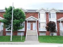 House for sale in Fabreville (Laval), Laval, 351, Rue  Éricka, apt. 84, 10975584 - Centris