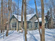 House for sale in Saint-Edmond-de-Grantham, Centre-du-Québec, 1406, Rue  Blanchard, 21630496 - Centris