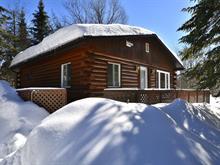 Maison à vendre à Val-des-Lacs, Laurentides, 165, Chemin  Rivest, 19113415 - Centris