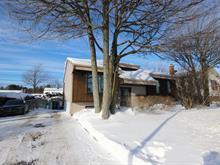 House for sale in Trois-Rivières, Mauricie, 1860, boulevard  Hamelin, 18007100 - Centris