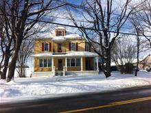 House for sale in Beloeil, Montérégie, 2364, Rue  Richelieu, 27708654 - Centris