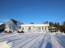 Maison à vendre à Notre-Dame-du-Mont-Carmel, Mauricie, 610, 2e Rue, 26117658 - Centris