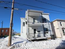 Duplex à vendre à Trois-Rivières, Mauricie, 7 - 9, Rue  Paré, 18521725 - Centris